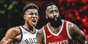 2019 NBA Season Prediction