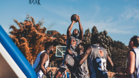 8 Things Every Basketball Enthusiast Should Know