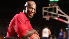 Famous NBA players that made it into the Australian Basketball Hall of Fame