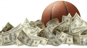 Important Terms to Know When Betting on Basketball