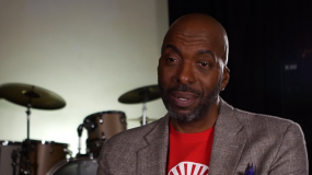Former Laker John Salley Thinks Kobe Bryant's Family Could Get Sued Over Helicopter Crash (Video)