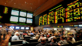 How to Bet on Basketball: Pro Tips for Smarter NBA Wagers