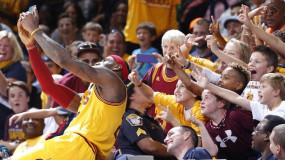 Why The NBA Will Always Be The Greatest Sports League