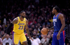 Final Stretch of 2019-20 NBA Season: Everything You Need to Know