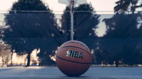 5 Good Ways to Bet on Basketball