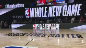 Yahoo Sports and NBA Bring Future of Sports Entertainment to Life through Virtual Reality