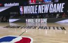 Yahoo Sports and NBA Bring Future of Sports Entertainment to Life through Virtual Reality