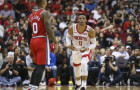 Rockets vs. Blazers: Understanding the Damian Lillard-Russell Westbrook Beef?