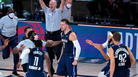 Why you should know Luka Doncic
