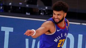 Game 7 Matchups in NBA Basketball 2020