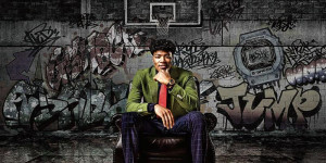 CASIO G-SHOCK UNVEILS COLLABORATIVE TIMEPIECE WITH RUI HACHIMURA