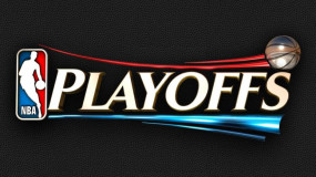 Basketball DFS: How To Increase Odds When Betting On The NBA Playoffs