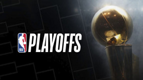 A Beginners Guide To Betting On Basketball
