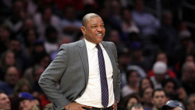 NBA Coaching Moves Heating Up During 2020 Playoffs