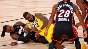 NBA Finals: Impact on Key Betting Markets in 2021