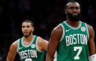 Celtics hopes rest on Tatum and Brown in 2020-21 season