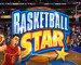 Best Basketball Slots- Top 5 Basketball-Themed Online Slots