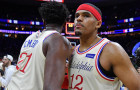 Can Joel Embiid Lead the 76ers to Long-Awaited Championship Glory?
