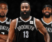How are the 2021 NBA Playoffs Shaping Up?