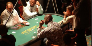 Four NBA Players Who Have a Passion for Gambling