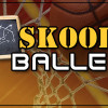 'Skool' 4 Ballerz: Developing Basketball Confidence