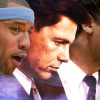 NBA Photo Fun: 13 Days with Mark Cuban and K-Mart