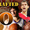 The Top 10 Undrafted NBA Players