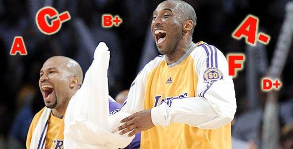 NBA Guards