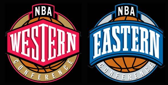 Conference Finals NBA