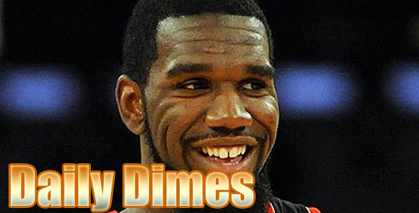 The Hoop Doctors Daily Dimes | Prescribed NBA reading from all over the world wide web