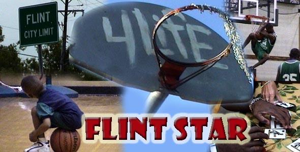 Flint Star