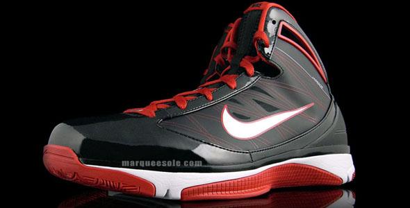 New Shoe Release|Nike Hyperize