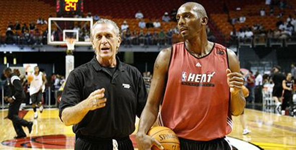 info for 5b44f 49d0c Penny Hardaway Wants To Play For Miami | The Hoop Doctors
