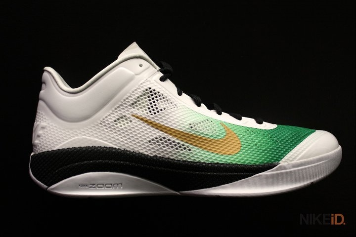 3a80a5e3b654 Nike Hyperfuse Low iD