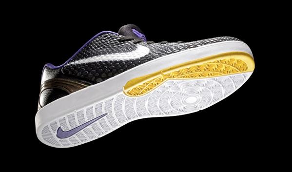 7b59730082a Kobe Bryant x Nike SB Eric Koston One