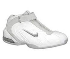 new styles fa4a3 0e3c1 Kicks of Years Past  2002 Nike Air Max Duncan II