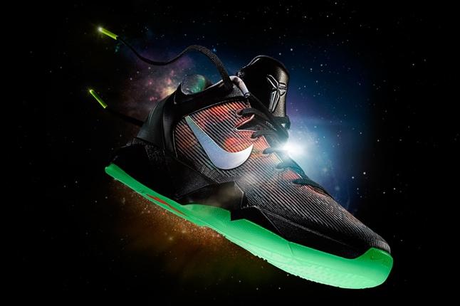2015 Nike Basketball All Star Pack Theme Predictions