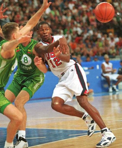jordan 6 olympic 2012