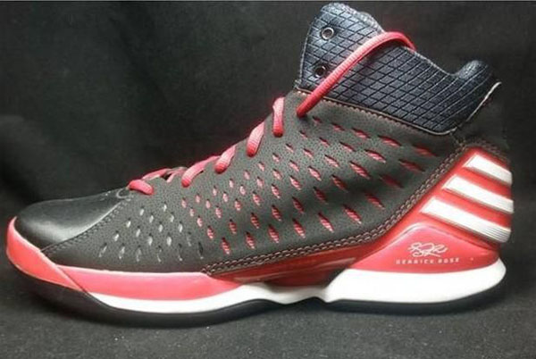 2adidas adizero rose low