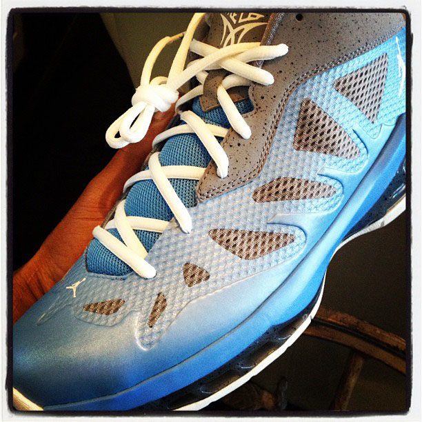 80f0f3ac395e Sneak-a-Peek  Jordan Melo M8 Advance -  Italian Icy