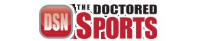 The Hoop Doctors