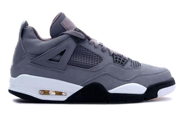 23 Best Air Jordans From 2000-2010