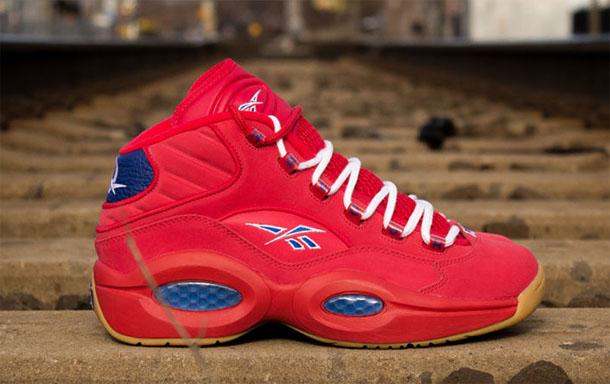 19 Best Reebok's On My Feet images   Reebok, Sneakers, Shoes