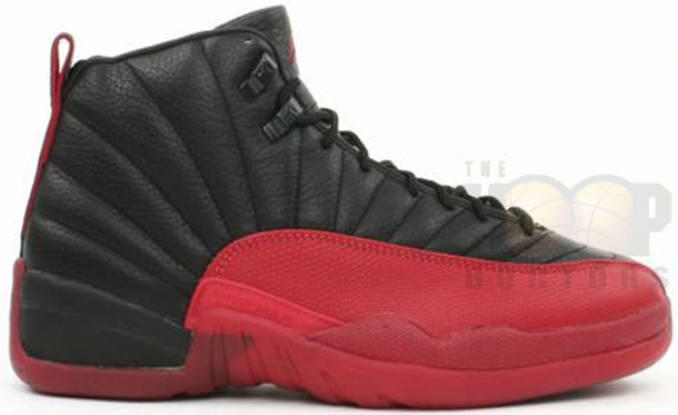 competitive price 7ae98 d6a4d 23 Best Air Jordans From 1990-1999
