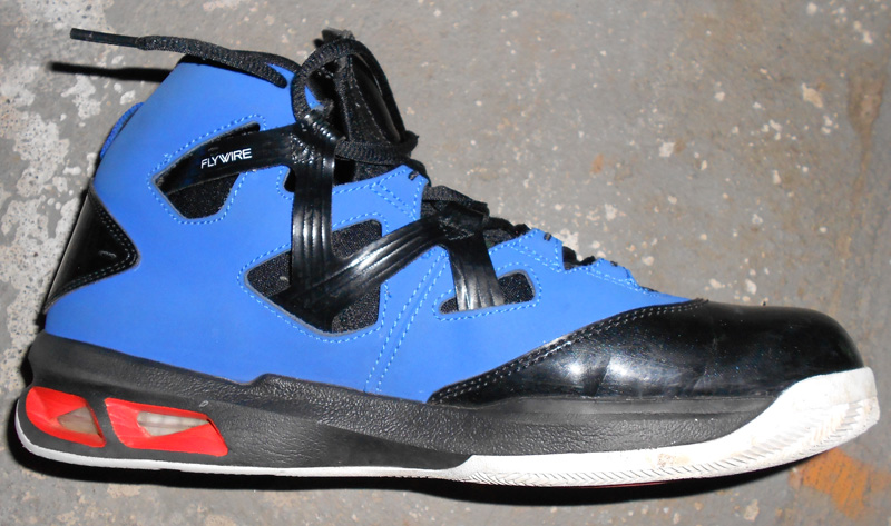 info for 4f7cf 556d0 There is very little time needed to transition from anything into wearing  the Melo M9 for ...