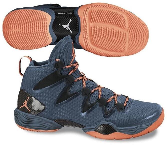 brand new a0634 32698 Air Jordan XX8 SE