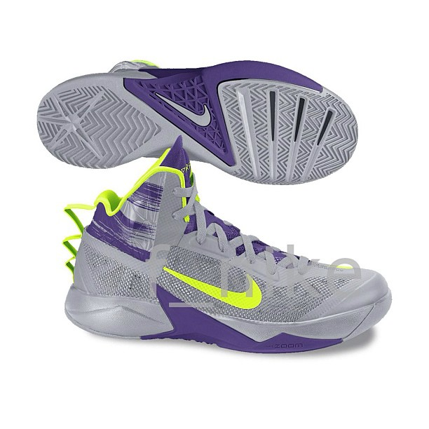 936a0906e033 SNEAK-A-PEEK  Nike Zoom Hyperfuse 2013