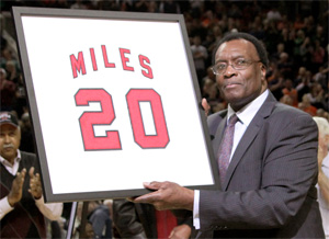Top 15 Nba Careers Ruined By Achilles Injuries All Time