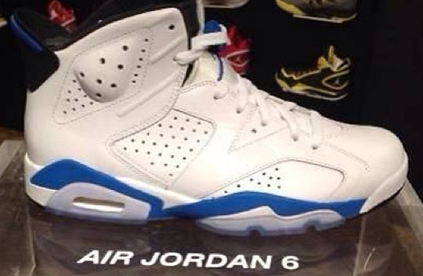 new styles 17808 8176a  Sneak-A-Peek  2014 Air Jordan Retro Releases