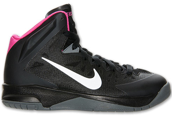 183c2d926237f5 10 Best Basketball Sneakers At Finish Line Under 100. 100 Dollar Nike Shoes  Best Photos About Mapimage